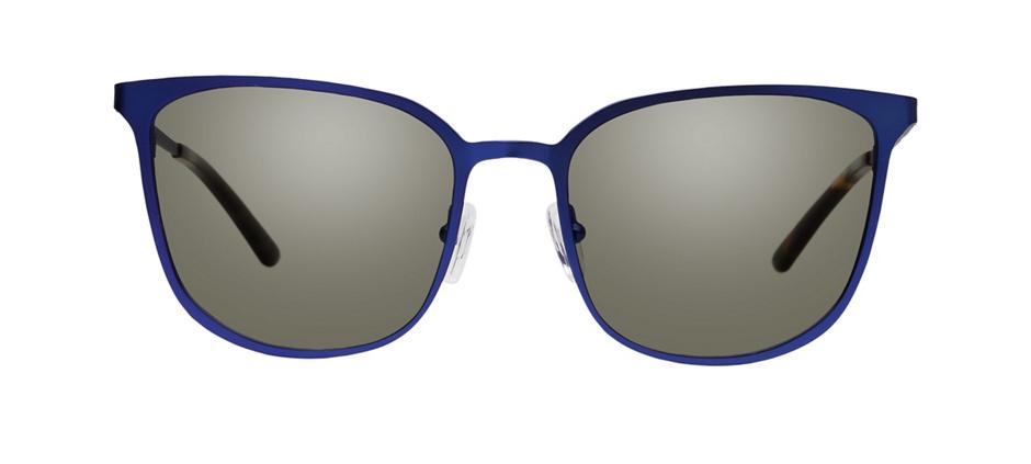 product image of Kam Dhillon Soho-52 Blue