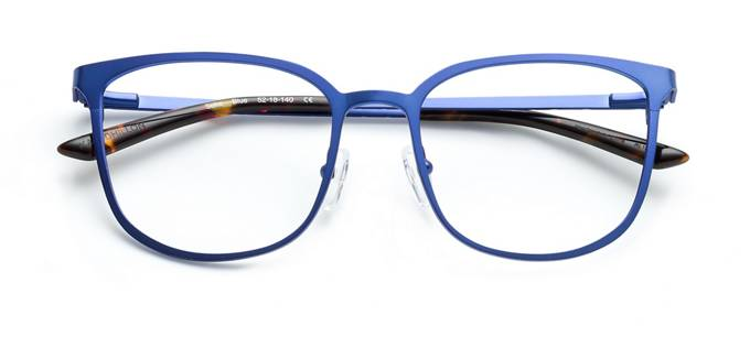 product image of Kam Dhillon Soho-52 Blue