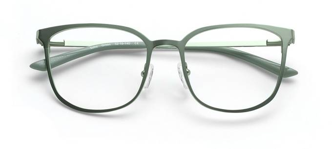 product image of Kam Dhillon Soho-52 Green