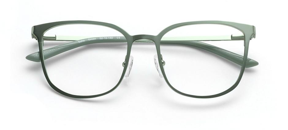 product image of Kam Dhillon Soho-52 Green