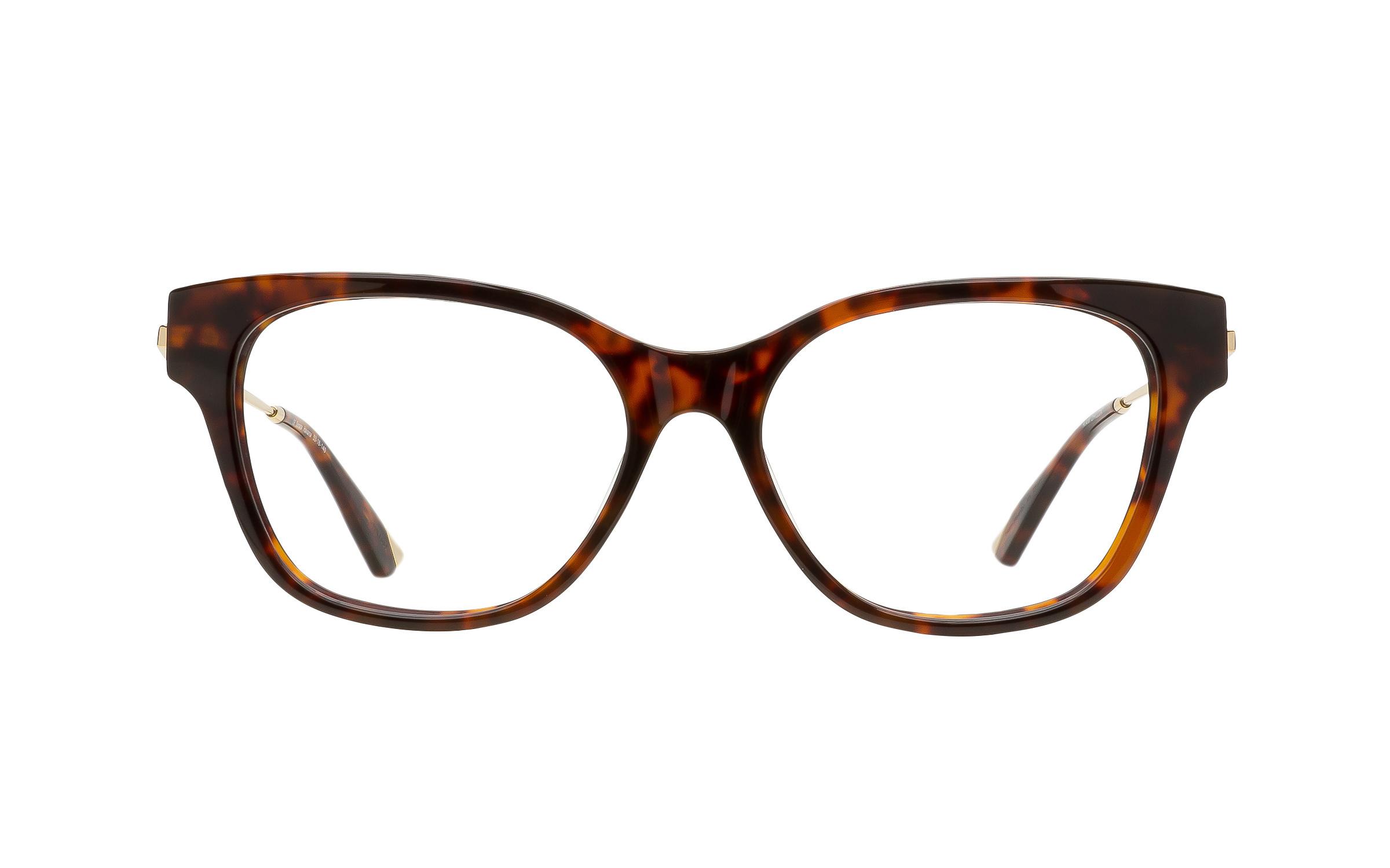 http://www.coastal.com/ - Kam Dhillon Women's Glasses Elegant Tortoise Online Coastal