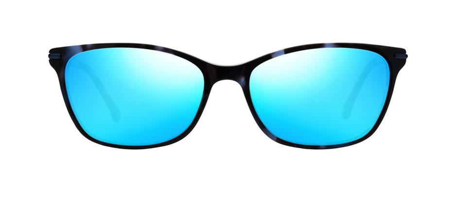 product image of Kam Dhillon Susan-57 Blue Tortoise
