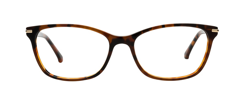 product image of Kam Dhillon Susan-57 Warm Tortoise