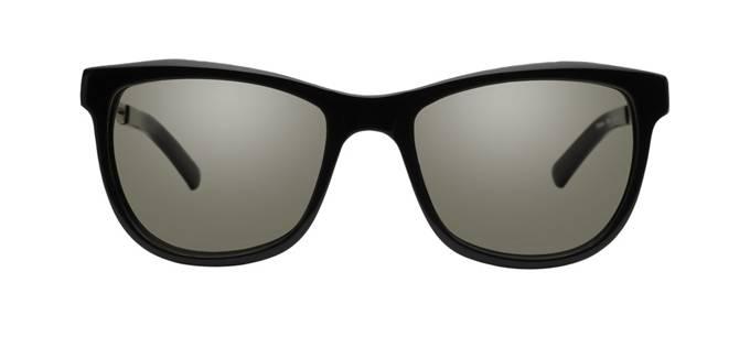 product image of Kam Dhillon Tribeca-52 Black