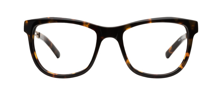 product image of Kam Dhillon Tribeca-52 Tortoise