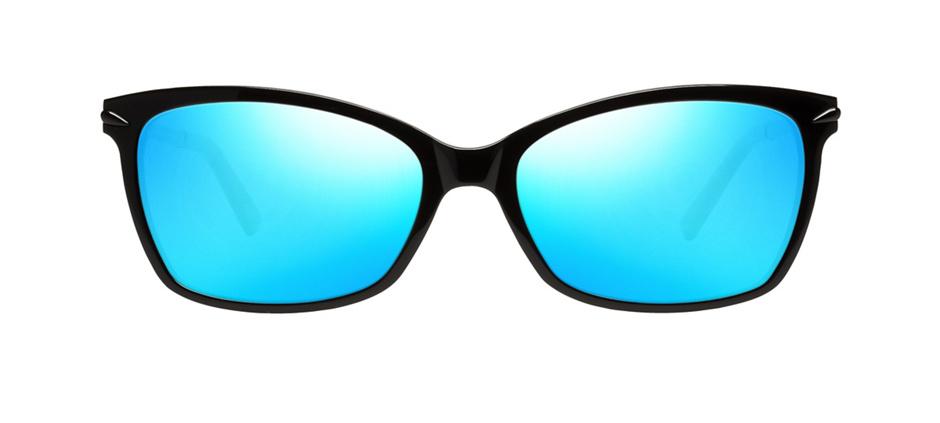 product image of Kam Dhillon Turlington-53 Black
