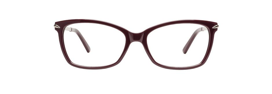 product image of Kam Dhillon Turlington-53 Purple
