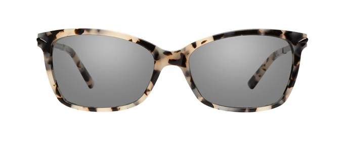product image of Kam Dhillon Turlington-53 White Tortoise