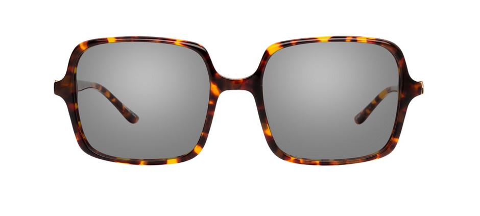 product image of Kam Dhillon Valerie-53 Havana