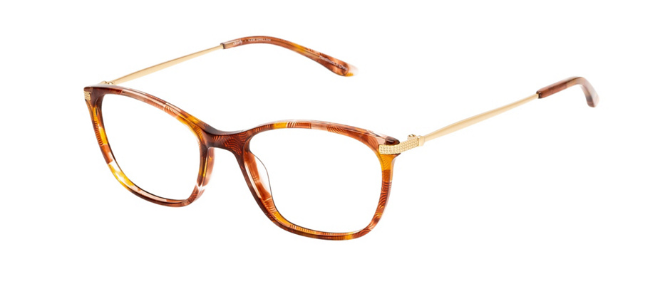 product image of Kam Dhillon Veronica-53 Havana