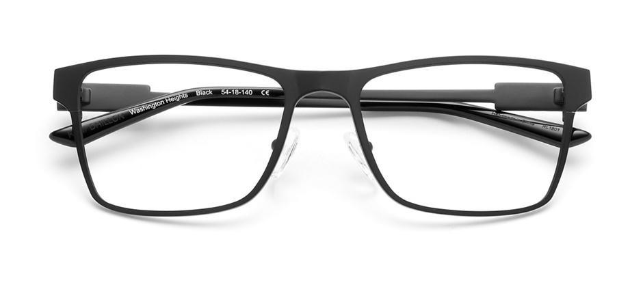 product image of Kam Dhillon Washington Heights-54 Black