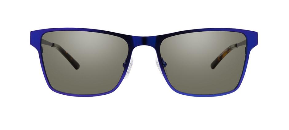 product image of Kam Dhillon Washington Heights-54 Blue