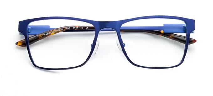 product image of Kam Dhillon Washington Heights-54 Bleu