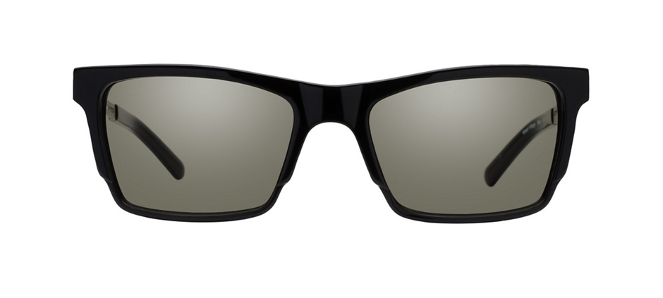 product image of Kam Dhillon West Village-53 Black