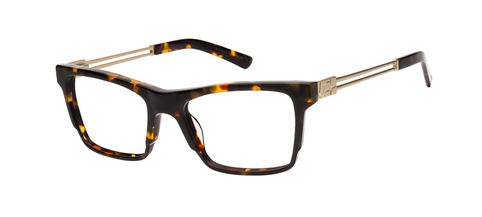 product image of Kam Dhillon West Village-53 Tortoise