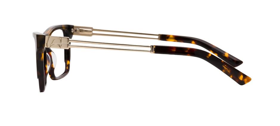 product image of Kam Dhillon West Village-53 Écailles de tortue