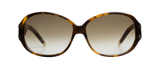 product image of Karl Lagerfeld KL636S-58 Tortoise