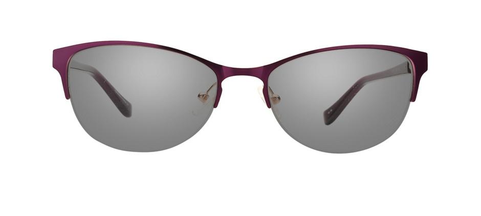 product image of Kensie Autumn-51 Purple