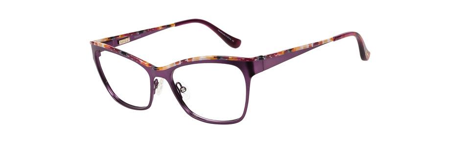 product image of Kensie Beauty-53 Purple