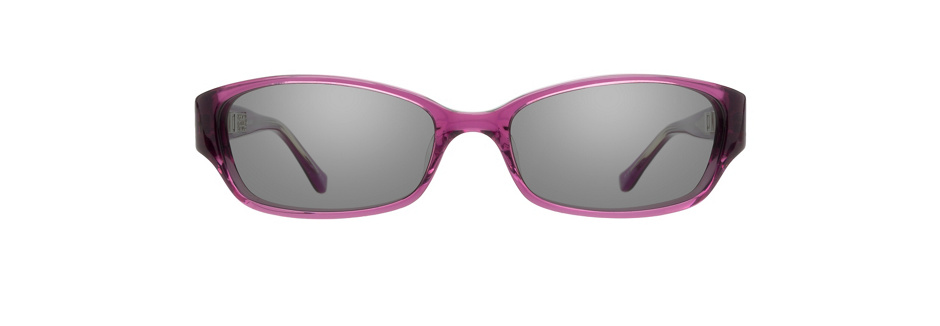product image of Kensie Clouds-49 Mulberry