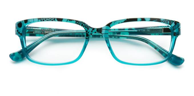 product image of Kensie Cool-51 Teal