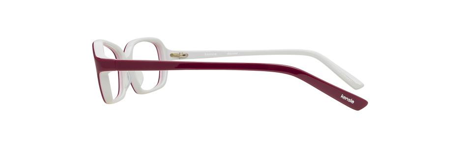 product image of Kensie Discreet-50 Magenta