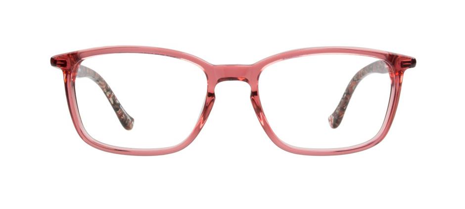 product image of Kensie Effortless Ruby