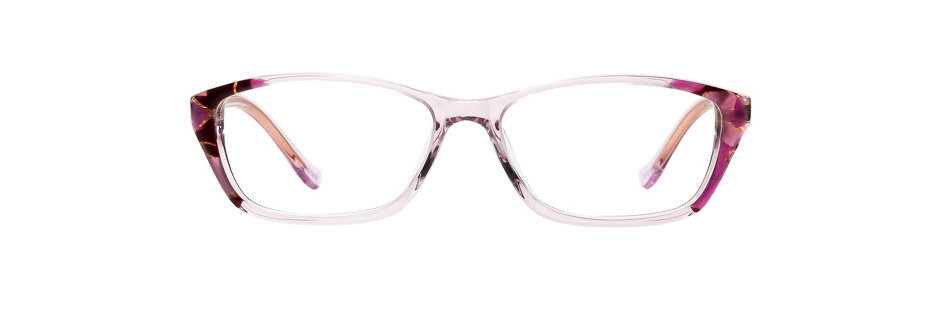 product image of Kensie Ethereal-52 Lavender