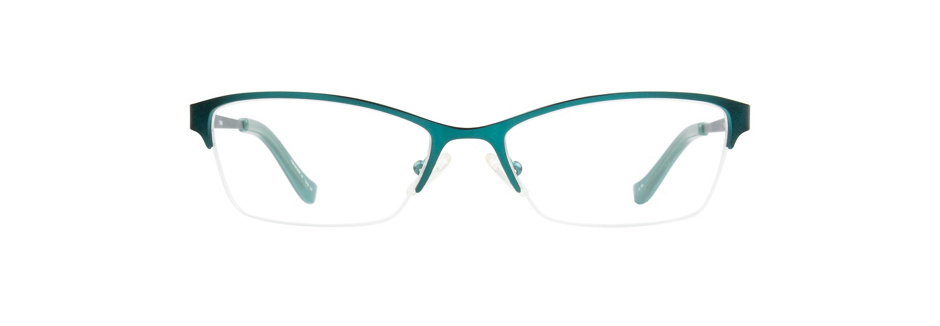 product image of Kensie Faded Aqua