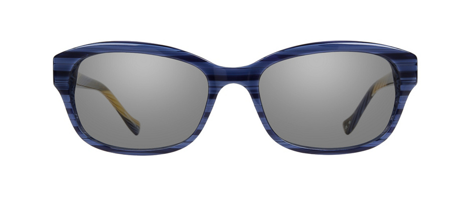 product image of Kensie Horizon-52 Blue