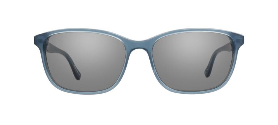 product image of Kensie Individual Blue