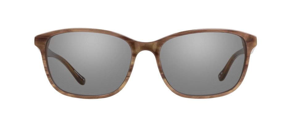 product image of Kensie Individual Brown