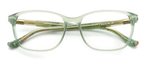product image of Kensie Individual Mint