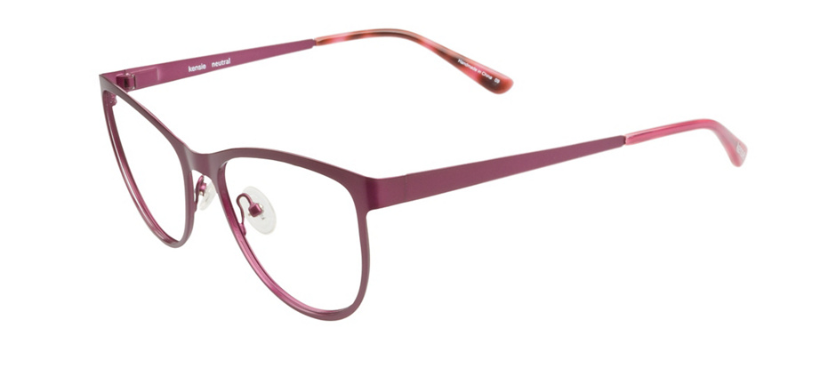 product image of Kensie Neutral Magenta
