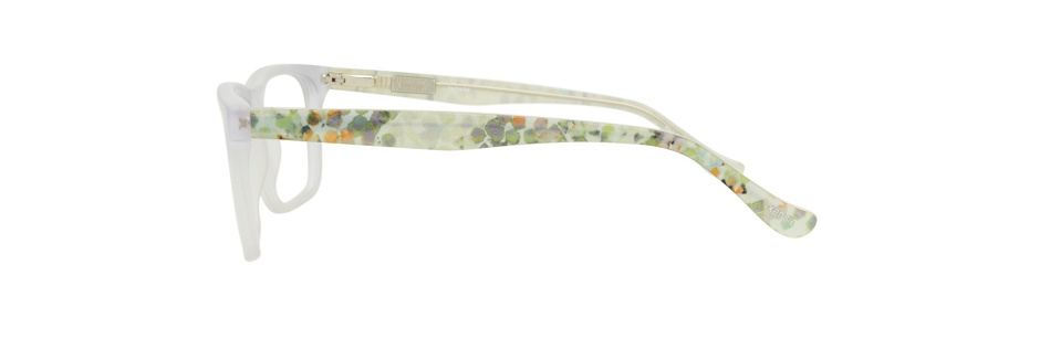 product image of Kensie Runway-52 Frost