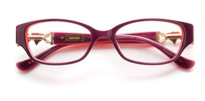 product image of Kensie Shine-47 Purple
