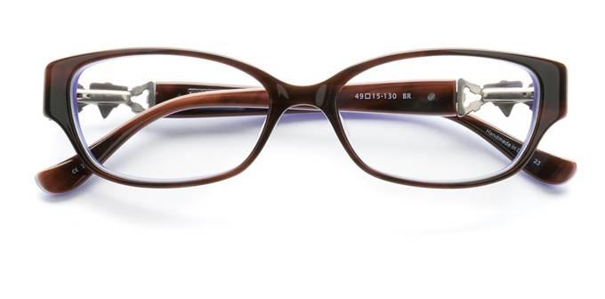 product image of Kensie Shine-49 Brown