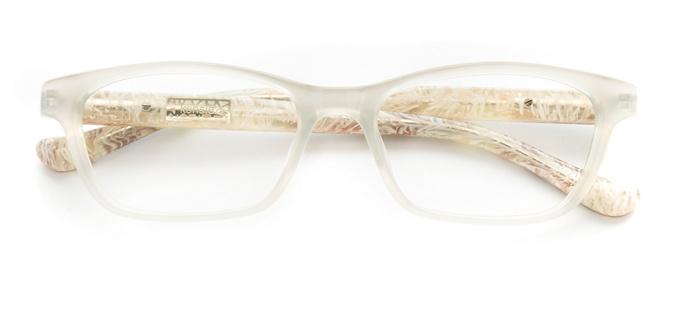 product image of Kensie Smitten-49 Cream