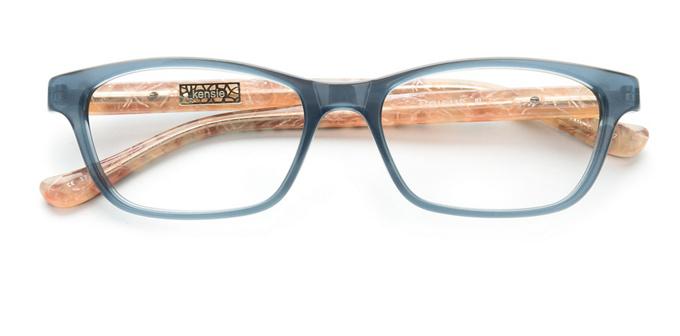 product image of Kensie Smitten-51 Blue