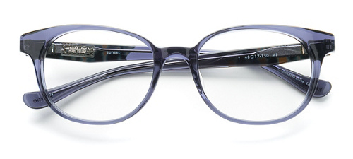 product image of Kensie Sunset-48 Bleu