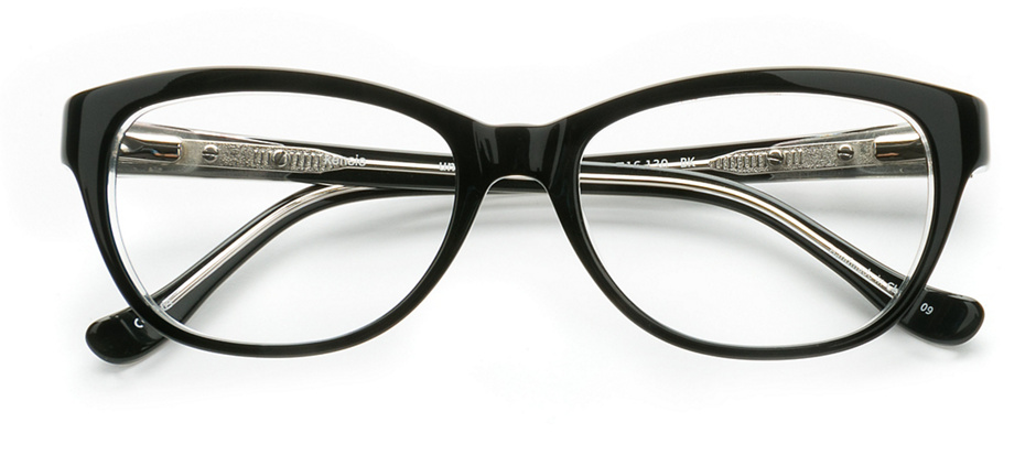 product image of Kensie Unexpected-49 Black