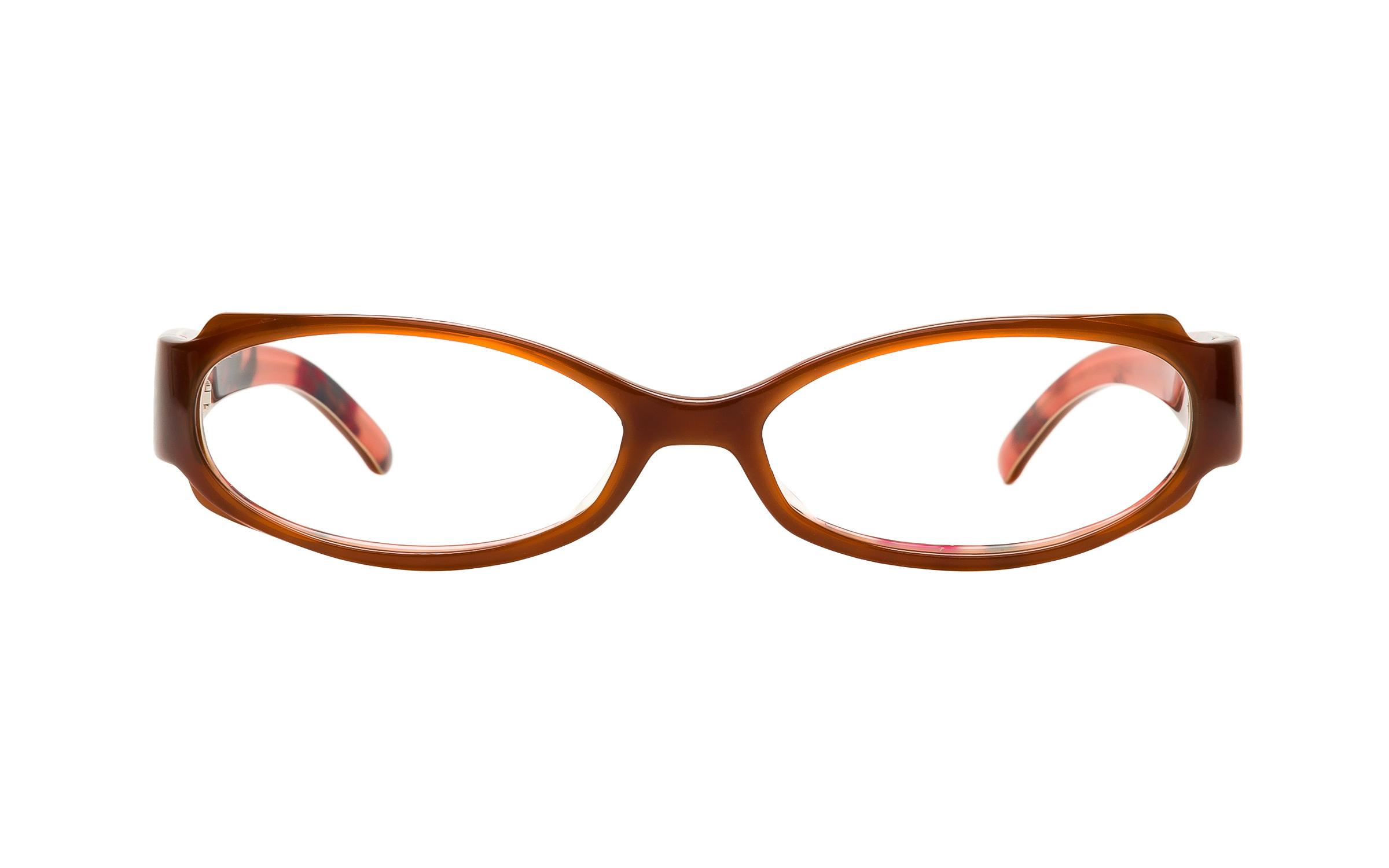 Kenzo_2053_C01_Eyeglasses_and_Frame_in_Rose_Brown_|_Acetate__Online_Coastal
