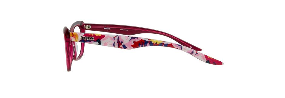 product image of Kenzo KZ2169H-53 Fuchsia