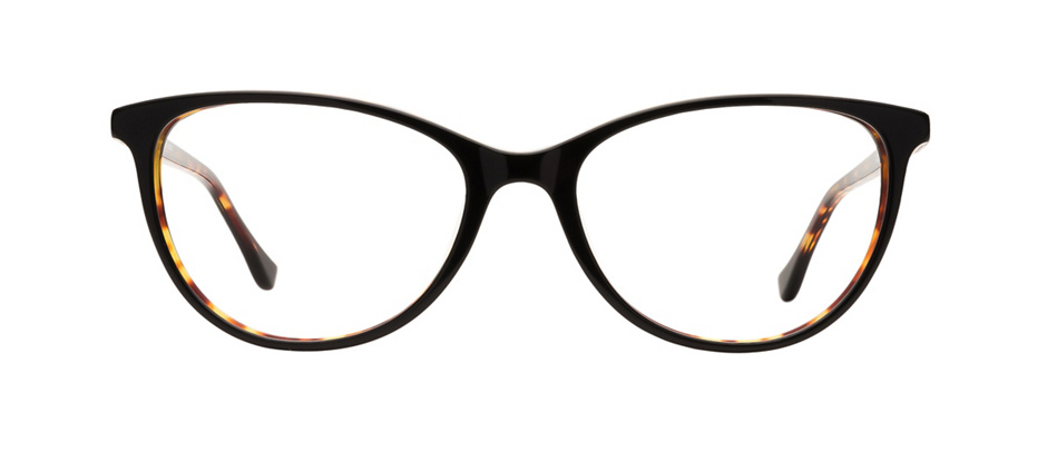 product image of Kenzo KZ2206 Black Tortoise