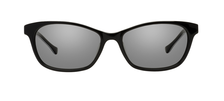 product image of Kenzo KZ2208-52 Black