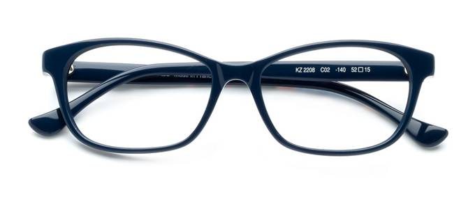 product image of Kenzo KZ2208-52 Blue