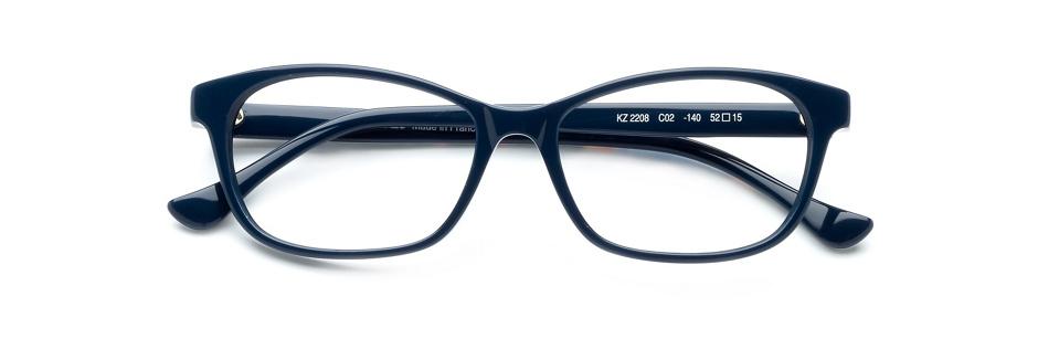 product image of Kenzo KZ2208-52 Blue
