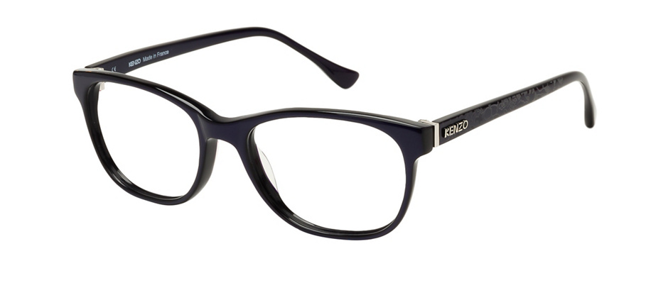 product image of Kenzo KZ2212-53 Blue