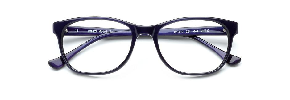 product image of Kenzo KZ2212-53 Blue