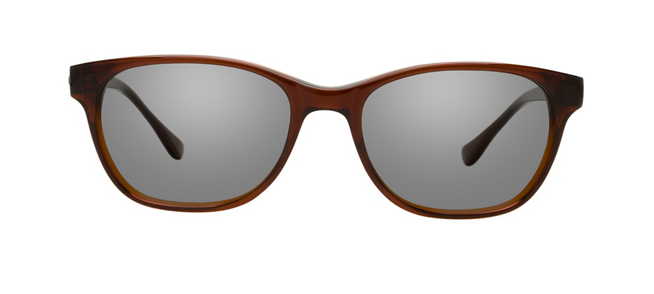 product image of Kenzo KZ2212-53 Brown